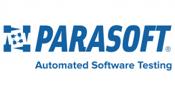 parasoft-vector-logo-uai-258x143